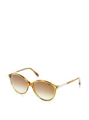 Trussardi Gafas de Sol 15701_LB-55