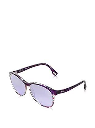 Pucci Sonnenbrille 679S_500-59 (59 mm) lila