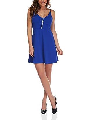 Fleur Bleue Kleid Sonia