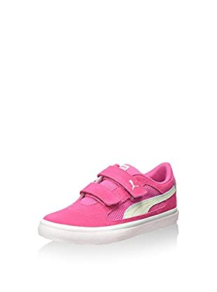 Puma Zapatillas S Evolution V