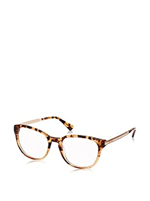 Guess Gestell 2461_D96 (52 mm) havanna