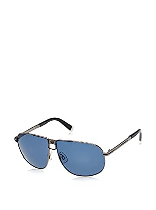 D Squared Sonnenbrille DQ007760 (60 mm) metall