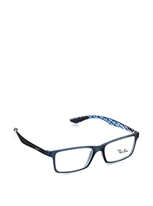Ray-Ban Montura 8901 526253 (53 mm) Azul