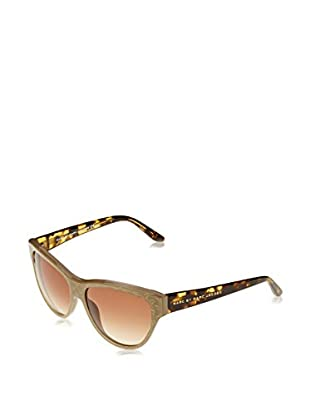 Marc by Marc Jacobs Gafas de Sol 280/S_XO0 (57 mm) Beige / Marrón