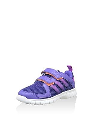 adidas Sneaker Sta Fluid 3 Cf K