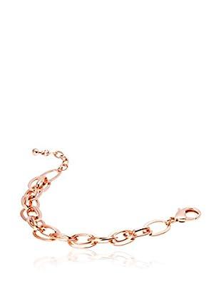 Devota & Lomba Armband rosé