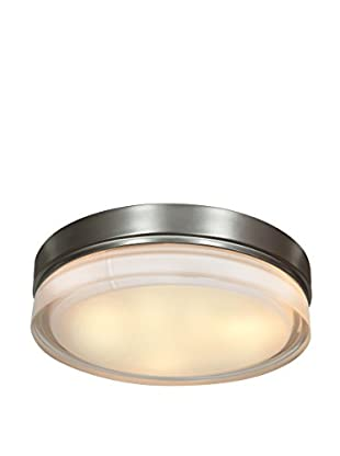 Access Lighting Solid 3-Light Outdoor 11