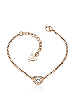 Guess Armband Ubb51415 goldfarben