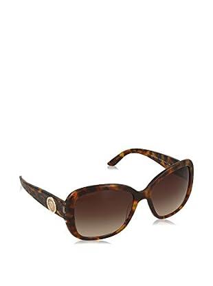 Versace Gafas de Sol MOD. 4278B (57 mm) Havana