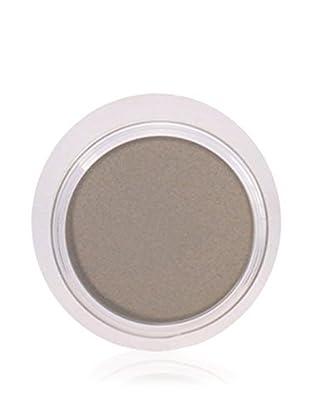 Shiseido Ombretto Shimmering Cream 125-Naiad 6 gr