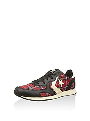 Converse Sneaker Auckland Racer Ox Txt/Leather