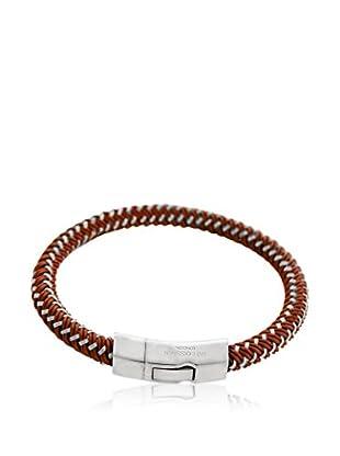 Tateossian Armband BL4288 Sterling-Silber 925
