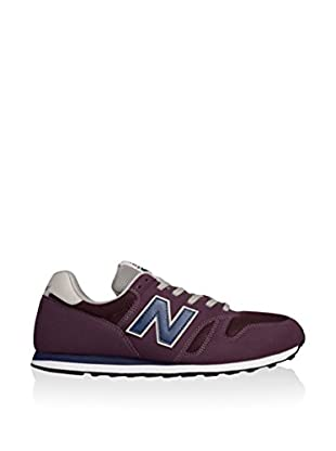 New Balance Zapatillas Ml373 Ac