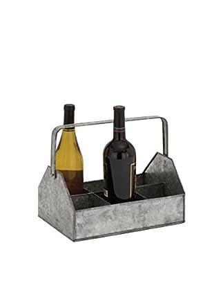 Wine Caddy, Multi