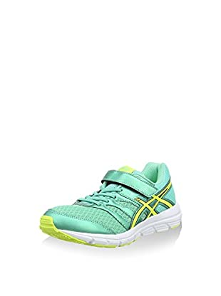 Asics Zapatos Gel-Zaraca 4 Ps
