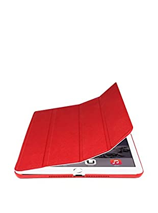 Unotec iPad Air 2 Case Rot