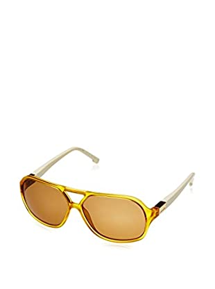 Lacoste Sonnenbrille L502S251 creme