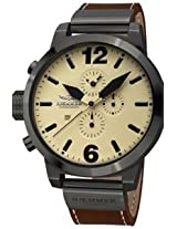 Haemmer Bonaccia Mens Watch - HC-32