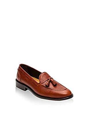 Ortiz & Reed Loafer Tisone