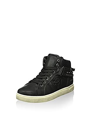 Tom Tailor Sneaker Alta 1696808