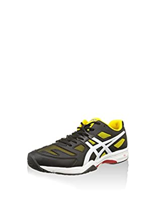 Asics Sportschuh Gel-Solution Slam 2