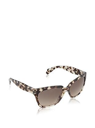 Prada Gafas de Sol 07PS UAO3D0 (56 mm) Marrón