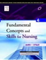 Fundamental Concept & Skills for Nursing