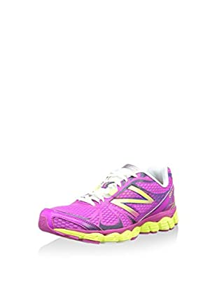 New Balance Zapatillas W880Py4