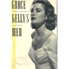 Grace Kelly's Men