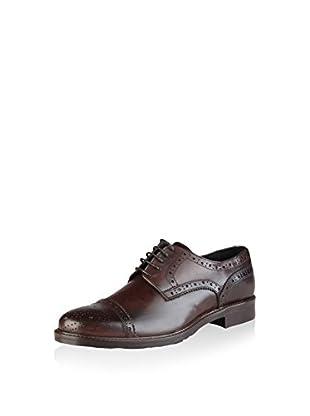 VERSACE 19.69 Zapatos derby Antoine