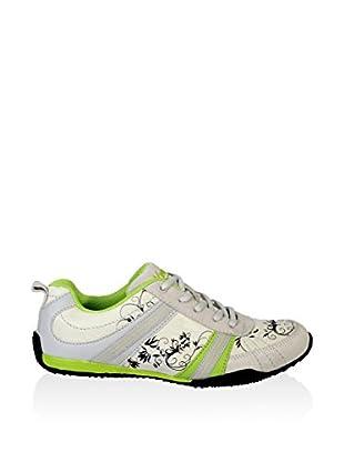 KIMBERFEEL Sneaker Marquises
