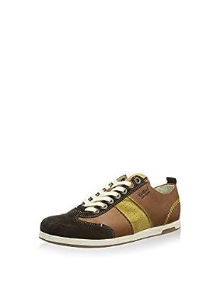 Sneaker Barbossa