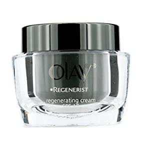 Olay Regenerist Revitalising Hydration Cream SPF 15, 50gm