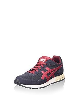 Asics Sneaker Curreo
