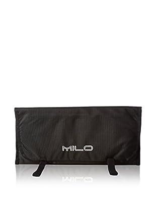 Milo Funda Protectora Ceve