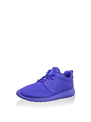 Nike Zapatillas Roshe One Hyp