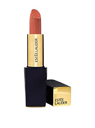 ESTEE LAUDER Barra de Labios Pure Color Envy Lip Rouge 120 3.5 g