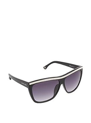 Michael Kors Sonnenbrille M2884S MIRANDA schwarz