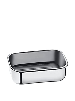 WMF Vitalis Cooking System Insert, Small, Stainless Steel Grey