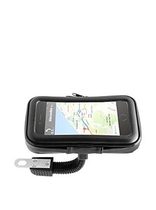 Unotec Soporte De Smartphone Para Moto 5