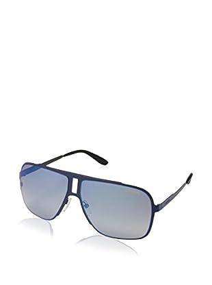 Carrera Occhiali da sole 121/ S DK PRA (62 mm) Blu