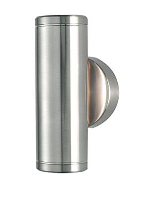 LUCENTE Wandleuchte Float-A2 metall