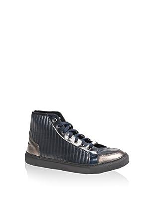 Baldinini Hightop Sneaker