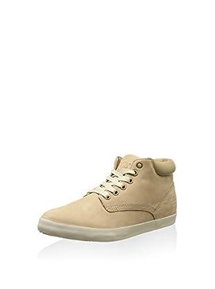 Timberland Hightop Sneaker Ek Glstbry Chuk Corn