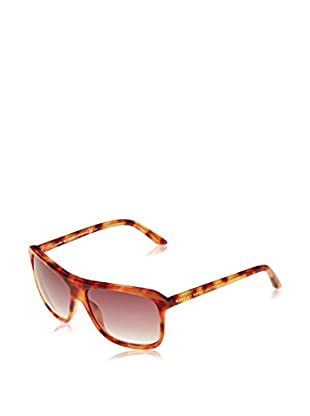 Marc by Marc Jacobs Sonnenbrille 254/ S (58 mm) karamell