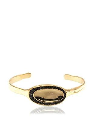 ETRUSCA Armband 16.51 cm goldfarben