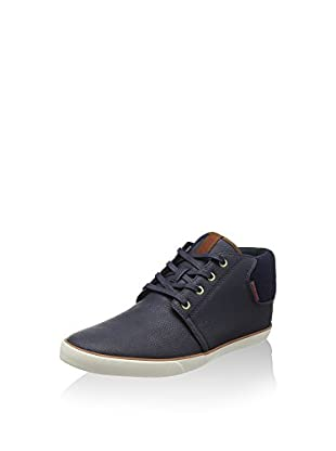 JACK & JONES Zapatillas abotinadas