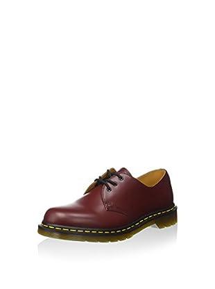 Dr. Martens Zapatos de cordones 1461 Z Last 59 Smooth