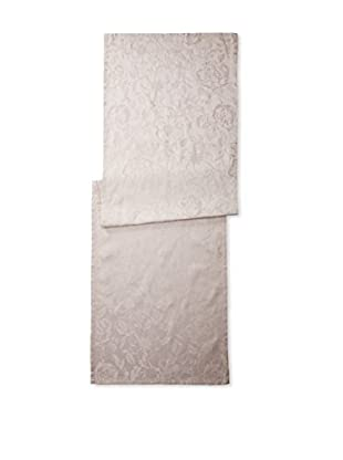 Garnier-Thiebaut Mille Charmes Table Runner, Taupe