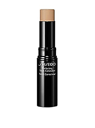 Shiseido Hautton Verfeinerer Perfecting Stick Concealer 55 5 gr, Preis/100 gr: 439 EUR